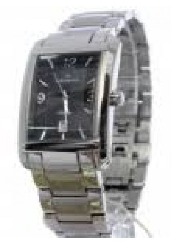 Continental 4890-108  швейцарски мъжки часовник