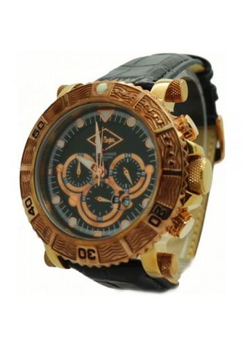 LC - 090710R1-LRB   Мъжки часовник Lee Cooper
