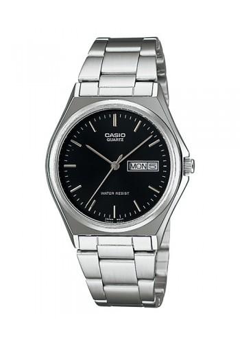 MTP-1240D-1ADF  Мъжки часовник CASIO STANDARD ANALOG