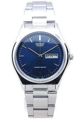 MTP-1240D-2ADF  Мъжки часовник CASIO STANDARD ANALOG