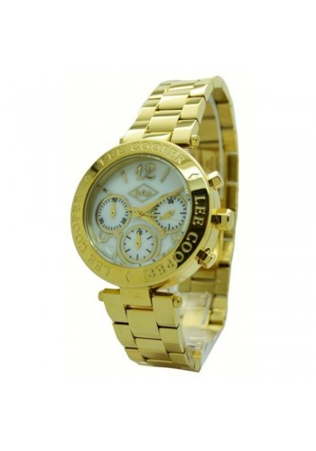 LC - 1310L-A   Дамски  часовник Lee Cooper