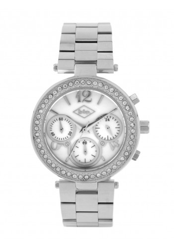 LC - 1310L-C   Дамски  часовник Lee Cooper