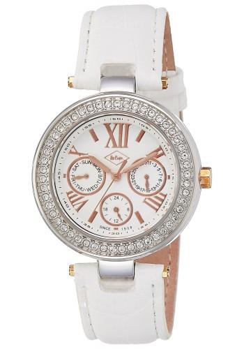 LC - 1312L-D   Дамски  часовник Lee Cooper