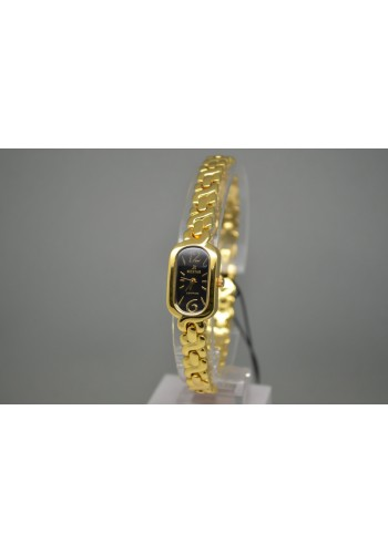 1396GPN103 Дамски часовник WESTAR