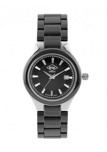 LC - 1403C Дамски часовник Lee Cooper