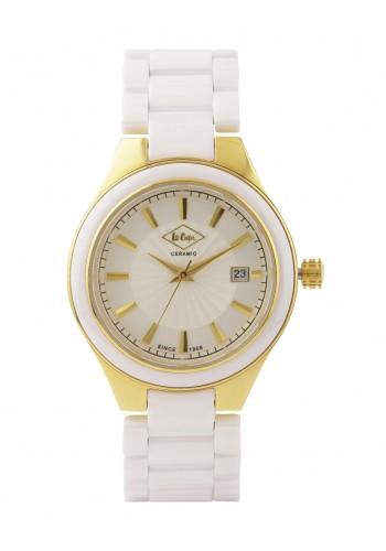 LC - 1403G Дамски  часовник  Lee Cooper