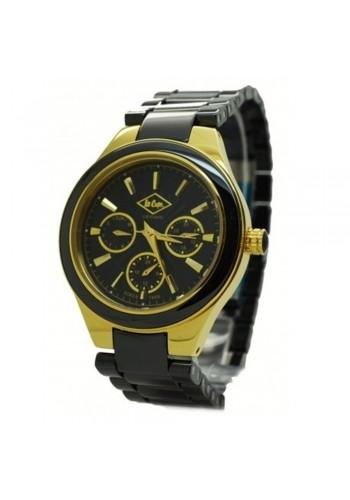 LC - 1406A Дамски часовник Lee Cooper
