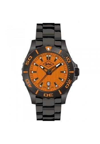 LC - 1444G-E  Мъжки часовник   Lee Cooper