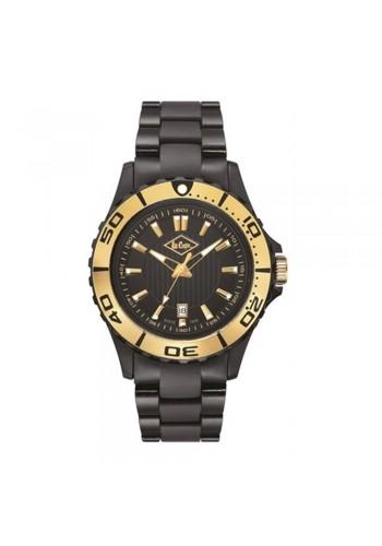 LC - 1444G-G  Мъжки часовник   Lee Cooper