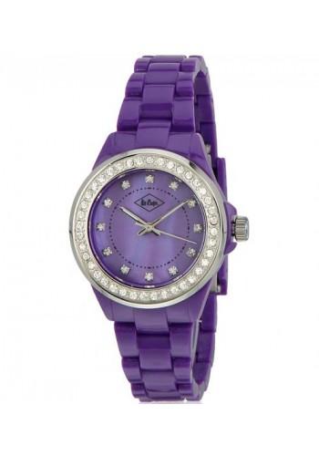 LC - 1473L-F  Дамски  часовник  Lee Cooper