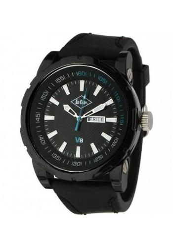 LC - 1559G-B  Мъжки часовник   Lee Cooper