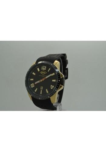LC - 1629G-A  Мъжки часовник   Lee Cooper