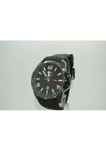 LC - 1629G-C  Мъжки часовник   Lee Cooper
