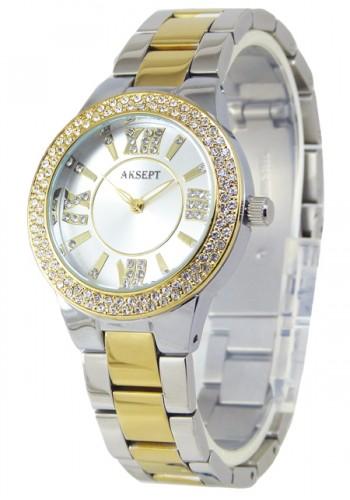 2077-3 Дамски часовник Aksept