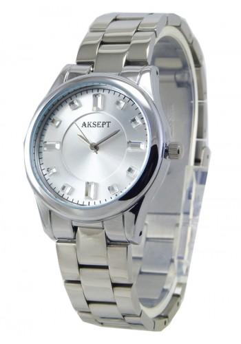 2084-1 Дамски часовник Aksept