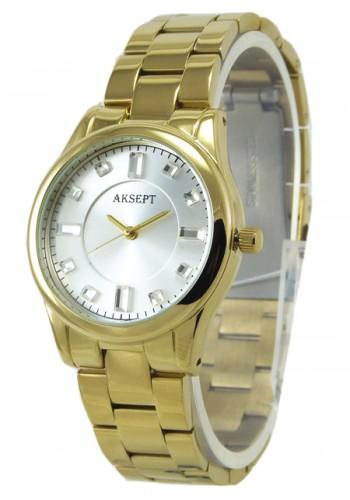 2084-2 Дамски часовник Aksept