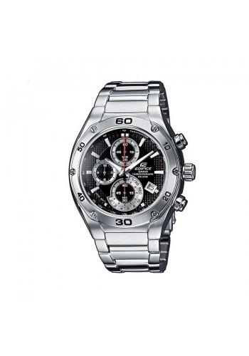 EF-517D-1AVEF  Мъжки часовник CASIO EDIFICE CHRONOGRAPH  WATCHES
