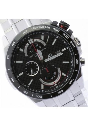 EF-520SP-1AVDF  Мъжки часовник CASIO EDIFICE CHRONOGRAPH  WATCHES