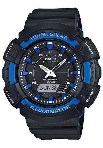 AD-S800WH-2A2  Мъжки часовник CASIO DIGITAL WATCHES