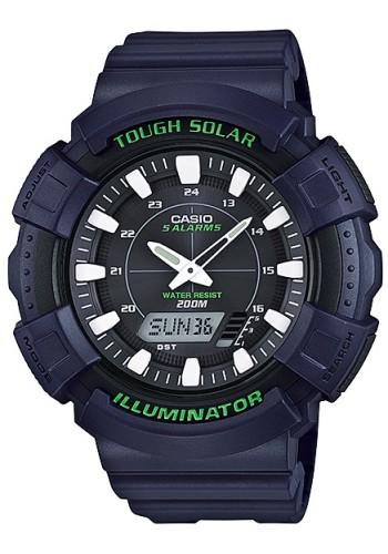 AD-S800WH-2A  Мъжки часовник CASIO DIGITAL WATCHES