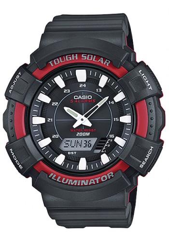 AD-S800WH-4A  Мъжки часовник CASIO DIGITAL WATCHES