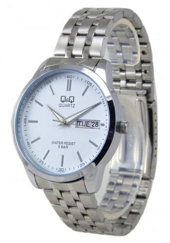 CD02J800Y - Мъжки часовник Q&Q