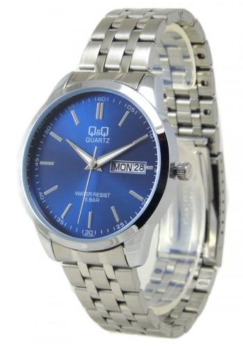 CD02J801Y - Мъжки часовник Q&Q