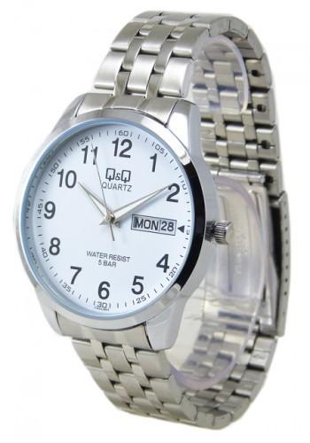 CD02J803Y - Мъжки часовник Q&Q