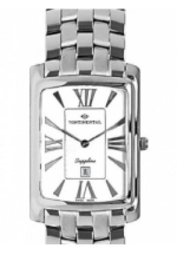 Continental  2275-107  швейцарски мъжки часовник