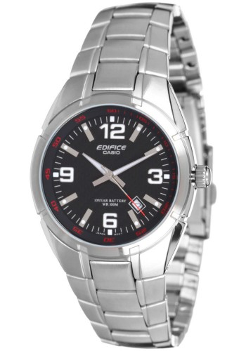 EF-125D-1AVEF  Мъжки часовник CASIO EDIFICE  WATCHES