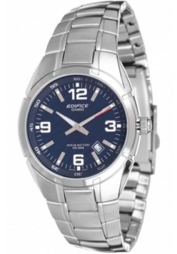 EF-125D-2AVEF  Мъжки часовник CASIO EDIFICE  WATCHES
