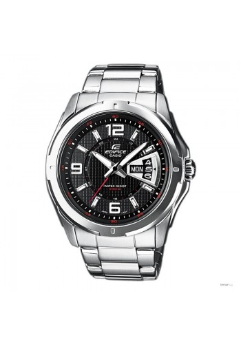 EF-129D-1AVEF Мъжки часовник CASIO EDIFICE  WATCHES