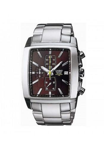 EF-509D-5AVDF  Мъжки часовник CASIO EDIFICE WATCHES