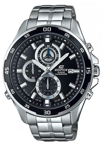 EFR-547D-1AV  Мъжки часовник Casio Edifice