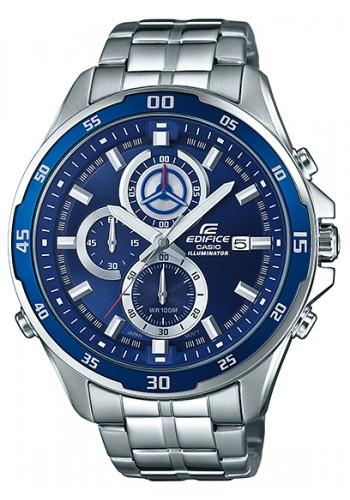 EFR-547D-2AV  Мъжки часовник Casio Edifice