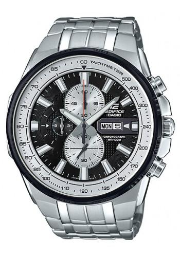 EFR-549D-1B Мъжки часовник Casio Edifice