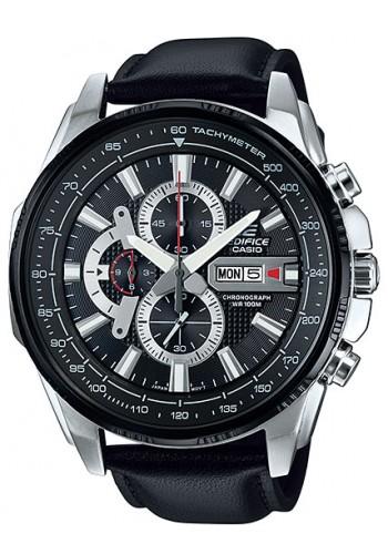 EFR-549L-1A  Мъжки часовник Casio Edifice