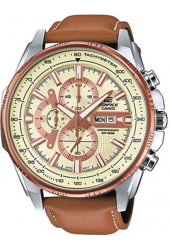 EFR-549L-7A  Мъжки часовник Casio Edifice