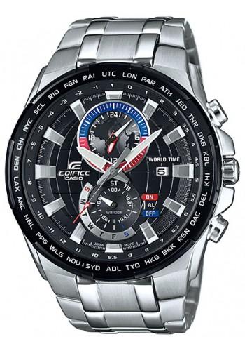 EFR-550D-1A  Мъжки часовник Casio Edifice