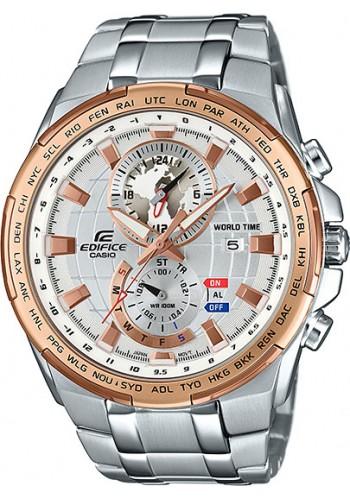 EFR-550D-7A  Мъжки часовник Casio Edifice
