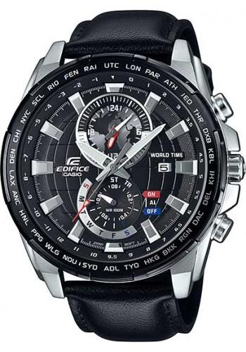 EFR-550L-1A  Мъжки часовник Casio Edifice