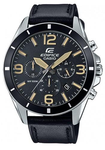 EFR-553L-1BV  Мъжки часовник Casio Edifice