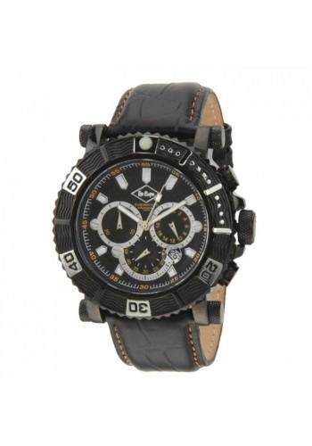 LC - 090710C1-BGB   Мъжки часовник   Lee Cooper