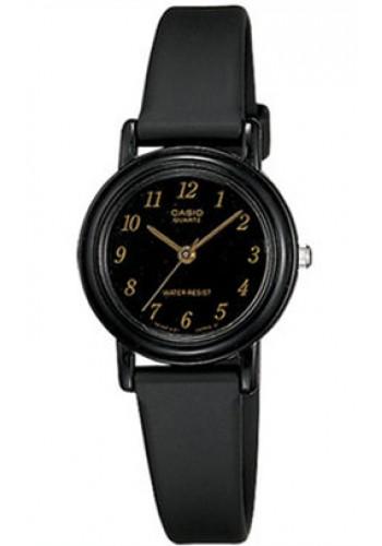 LQ-139AMV-1L  Дамски часовник CASIO LEATHER WATCHES