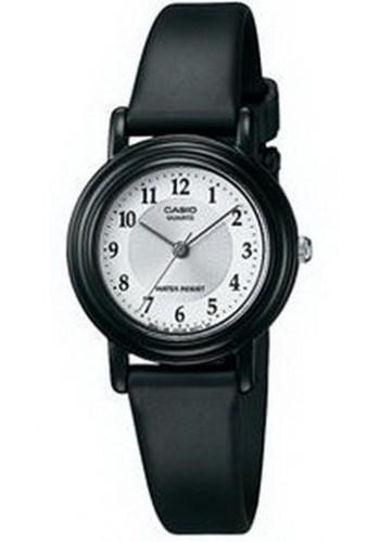 LQ-139AMV-7B3  Дамски часовник CASIO LEATHER WATCHES