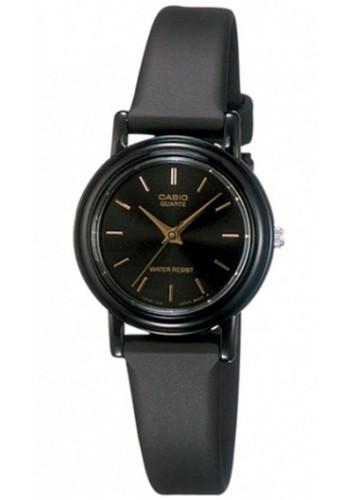 LQ-139EMV-1A  Дамски часовник CASIO LEATHER WATCHES
