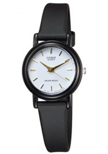 LQ-139EMV-7E  Дамски часовник CASIO LEATHER WATCHES