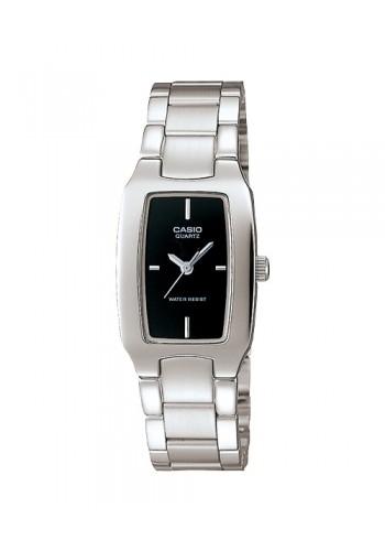LTP-1165A-1C  Дамски часовник CASIO METAL WATCHES
