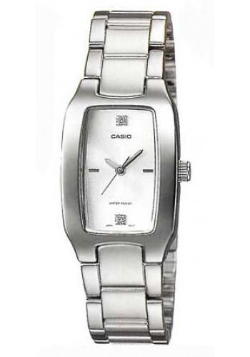 LTP-1165A-7C2  Дамски часовник CASIO METAL WATCHES