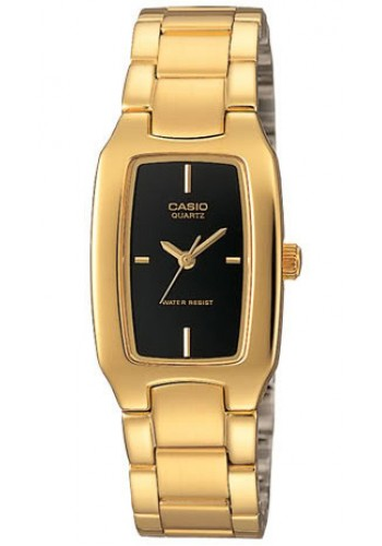 LTP-1165N-1C  Дамски часовник CASIO METAL WATCHES